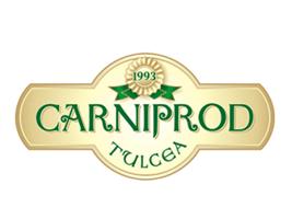 carniprod