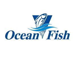 ocean-fish