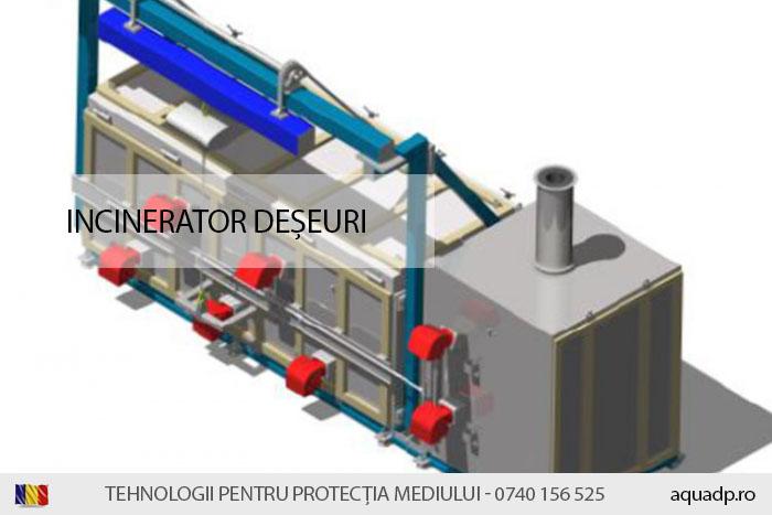 Incinerator-10000