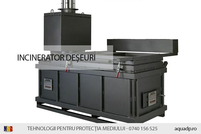 Incinerator-1600-watermark