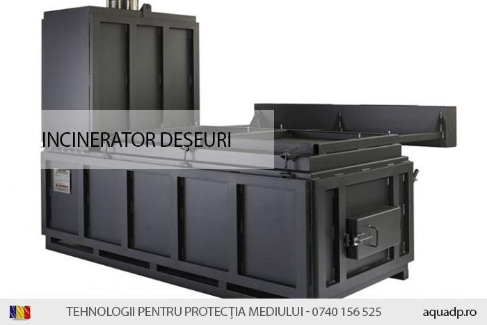 Incinerator-4000