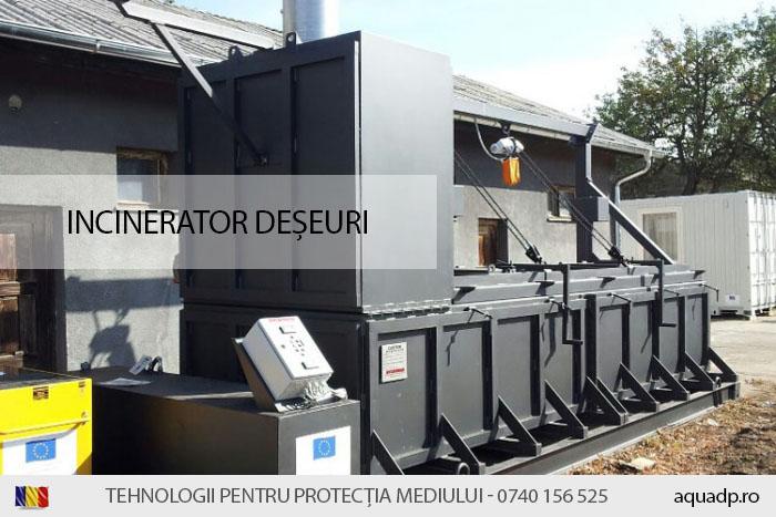 Incinerator-8000