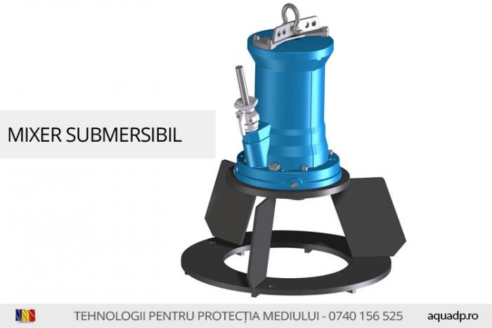 Mixer-submersibil-Landustrie-DWM