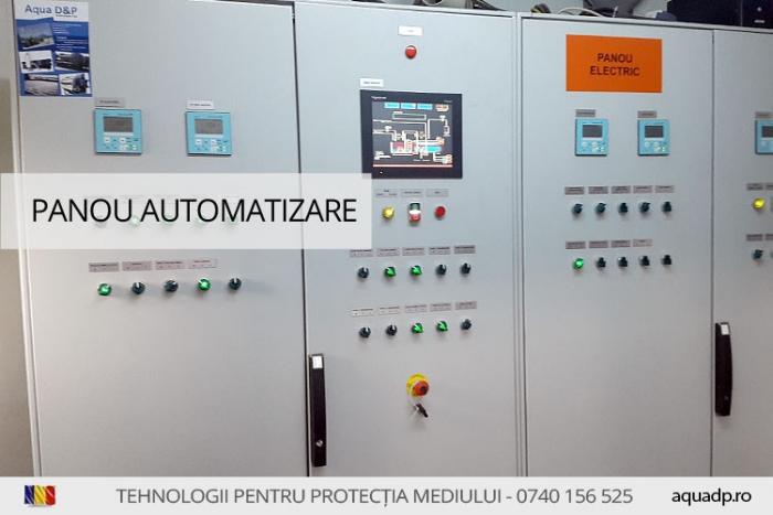 Panou-Automatizare-700x467