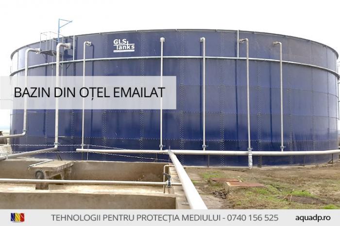 bazin-biologic-din-otel-emailat-700x467