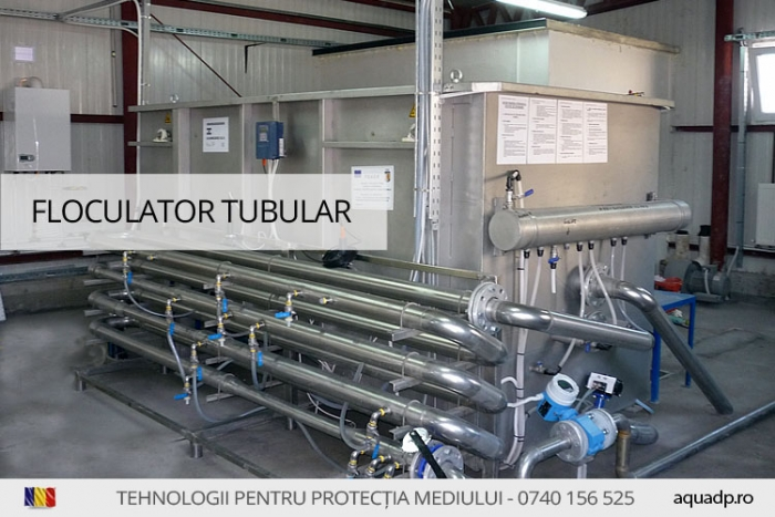 floculator-tubular-700x467