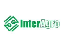 Image result for interagro