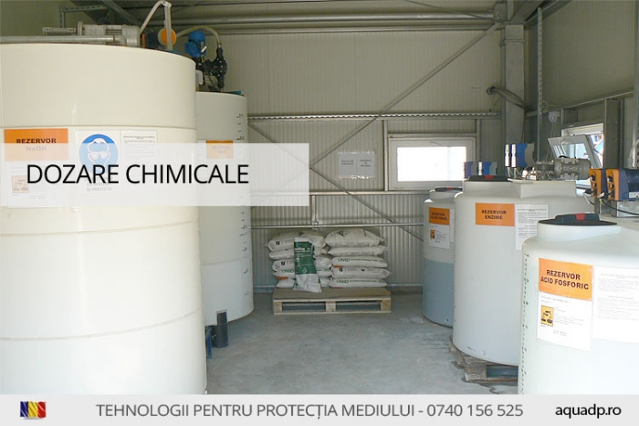 preparare-si-dozare-chimicale-700x467
