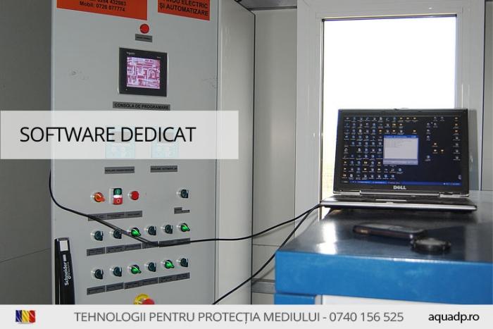 programarea-automatizarii-700x467