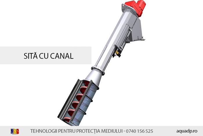 sita-cu-canal