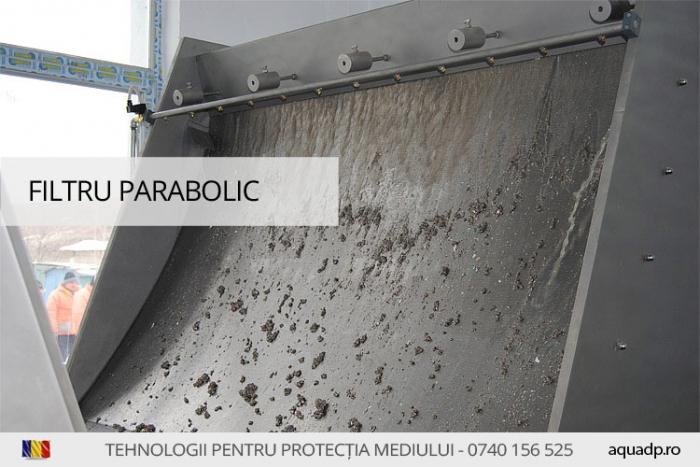 sita-parabolica-700x467
