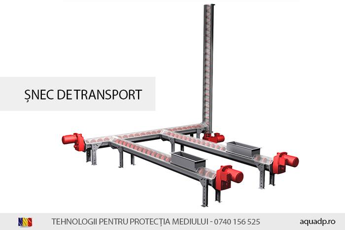snec-de-transport